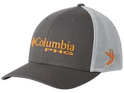 343969f2 Shop Hats and Beanies for Hunting or Around Town | Shop Now