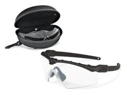 c03f1f89ef5 Oakley SI Ballistic M-Frame 3.0 Shooting Glasses