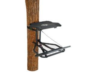 Ameristep Bone Collector Brotherhood Hang On Treestand