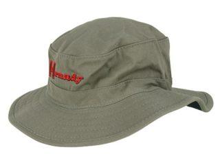 c289c39c255310 Hornady Steve Hornady Signature Boonie Hat Olive Drab
