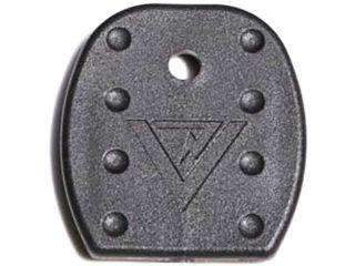 Vickers Tactical Mag Floor Plates Glock 9mm 40 S Amp W 357 Sig
