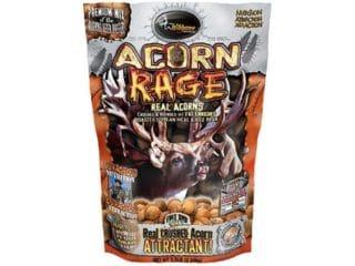 Wildgame Innovations Acorn Rage Deer Attractant Bag 5.5 ...