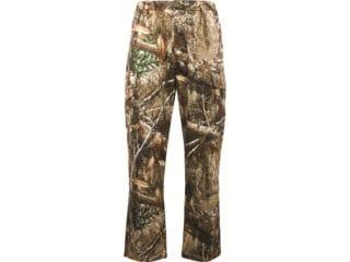 8ee7460d9548e MidwayUSA Men's All Purpose 6-Pocket Field Pants Realtree EDGE 42
