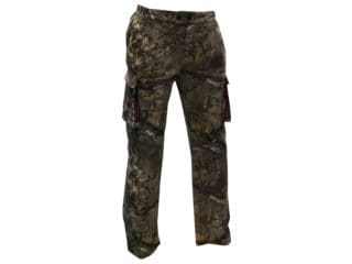 e16fcece89bc38 ScentBlocker Women's Sola Windtec Insulated Fleece - MPN: STECPXTS