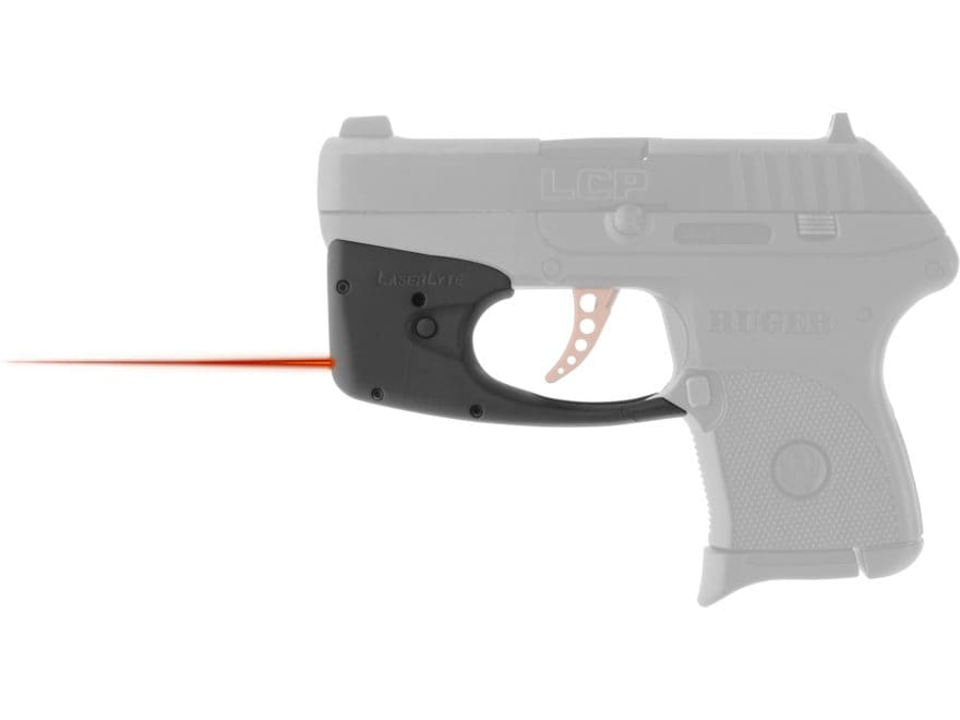 LaserLyte Laser Sight Trainer