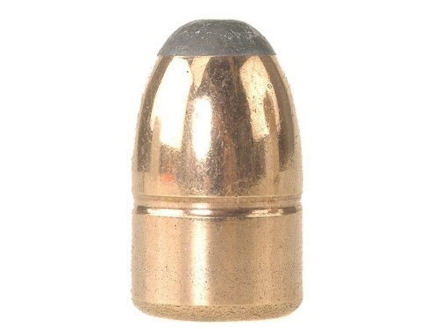 Woodleigh Bullets 700 Nitro Express (700 Diameter) 1000 Grain Bonded Weldcore Round Nos...
