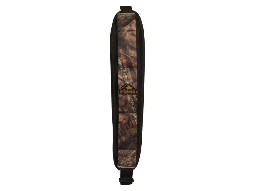 Butler Creek Comfort Stretch Sling