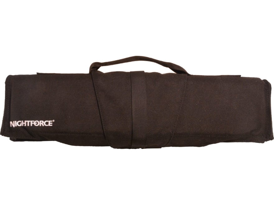 Nightforce Padded Scope Cover