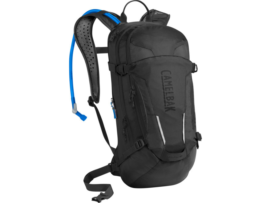 Camelbak M.U.L.E. Backpack