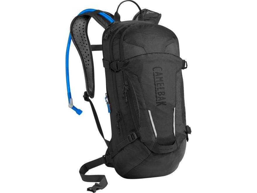 CamelBak M.U.L.E. Backpack