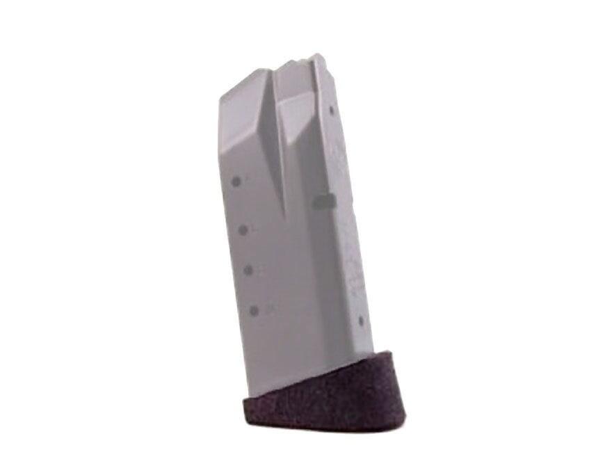 Talon Grips Grip Tape Pearce Extended Magazine Base Pad M&P Shield, Shield M2.0