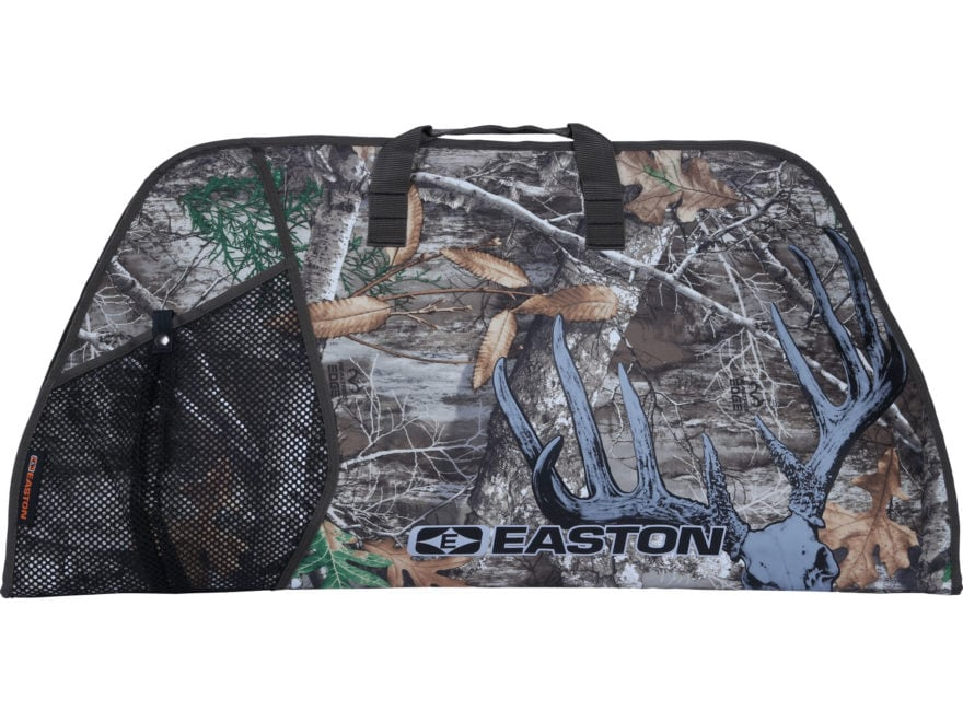 Easton Micro Flatline Bow Case Polyester