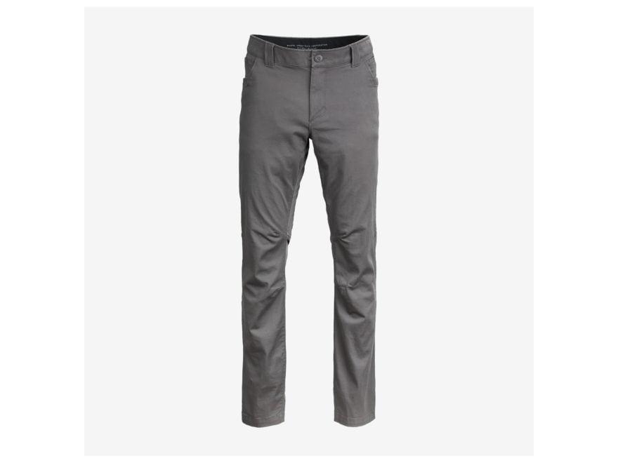 Magpul Men's Reflex Pants Cotton