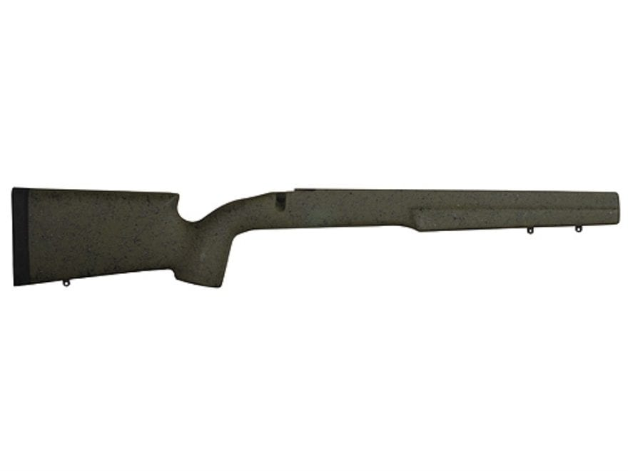 Bell and Carlson Medalist Varmint Tactical Rifle Stock Savage 10 Series Short Action Bl...