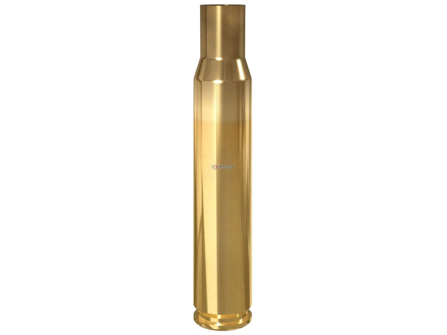 Lapua Reloading Brass 30-06 Springfield Box of 100