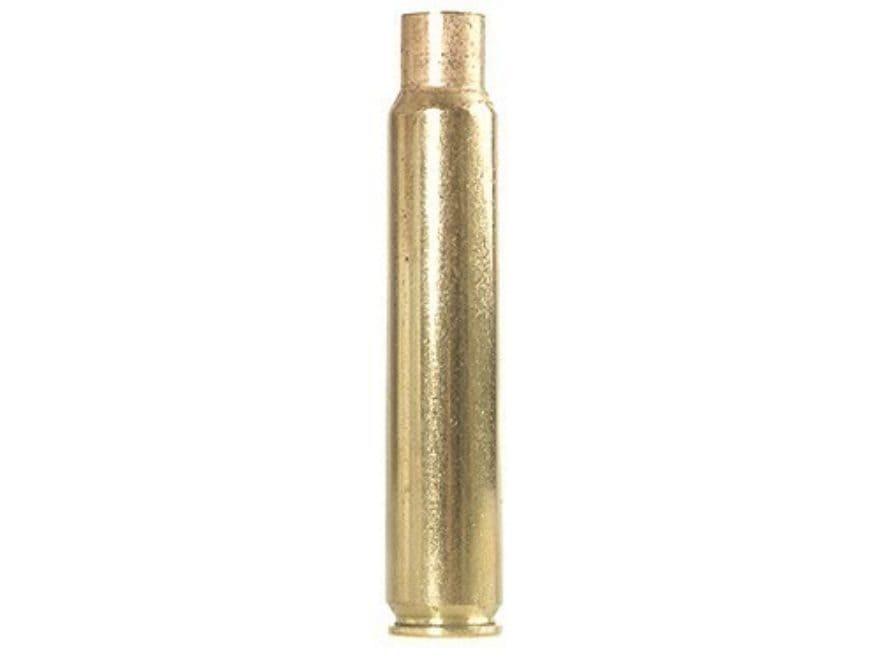 Quality Cartridge Reloading Brass