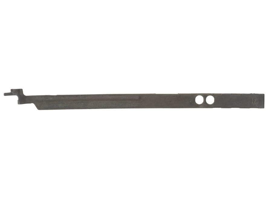 Remington Feed Latch 1100, 11-87 12 Gauge