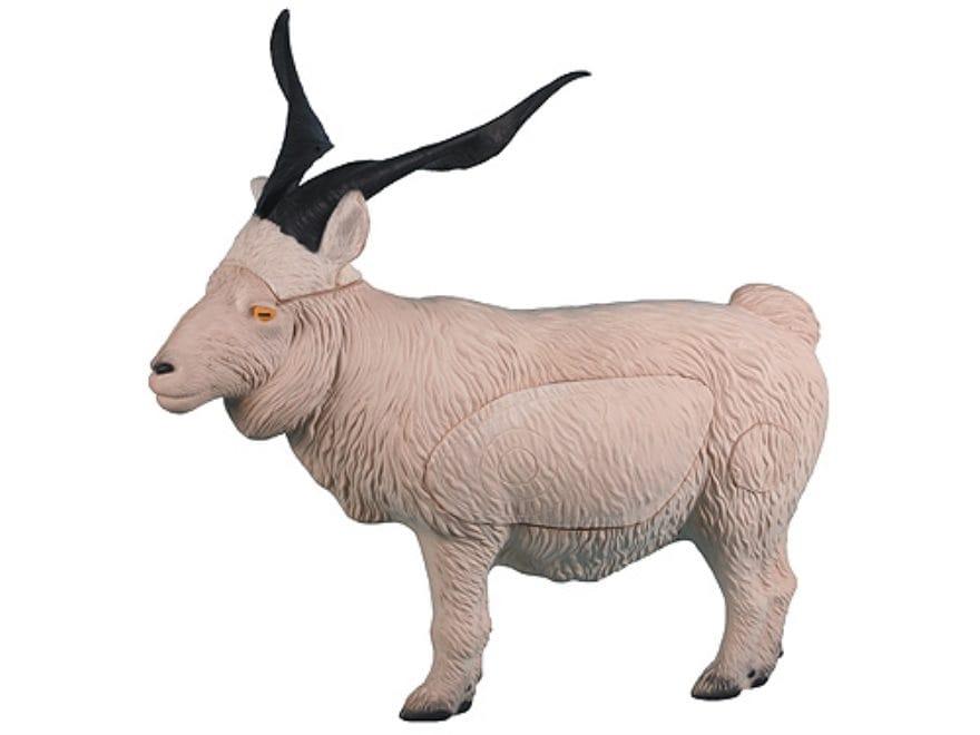 Rinehart Catalina Goat 3D Foam Archery Target