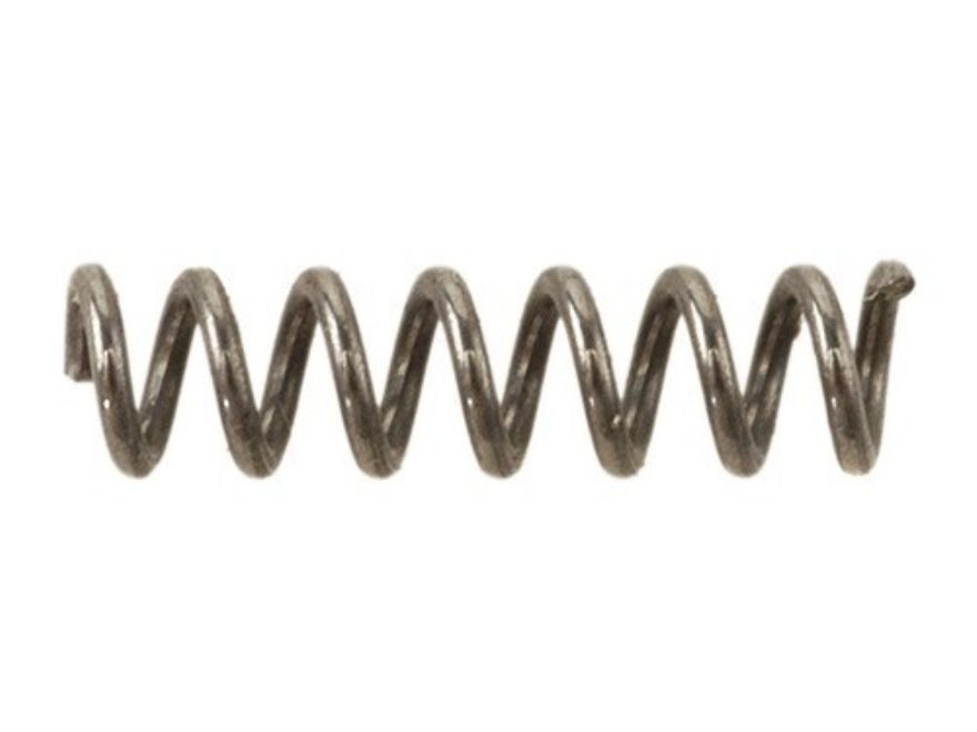 Remington Safety Detent Spring 870, 1100, 11-87