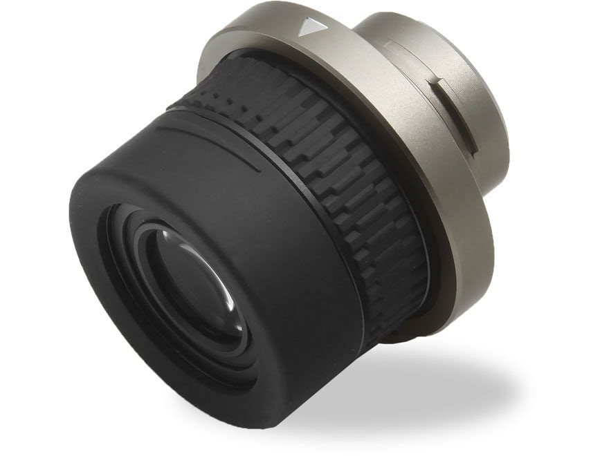 Burris 30x Wide Angle Eyepiece for Signature HD Spotting Scope