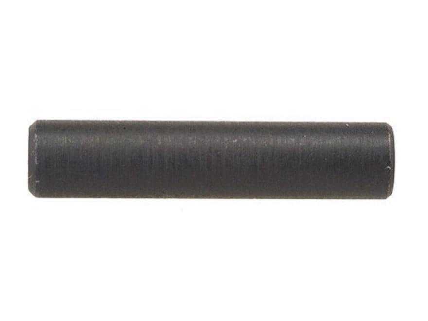 DPMS Trapdoor Hinge Pin AR-15