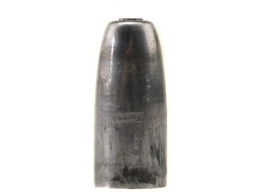 Montana Precision Swaging Cast Bullets 50 Caliber (503 Diameter) 550 Grain Lead Tapered...