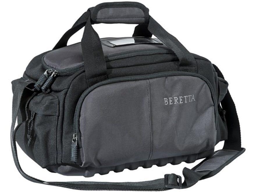 Beretta Transformer Light Medium Cartridge Bag Gray