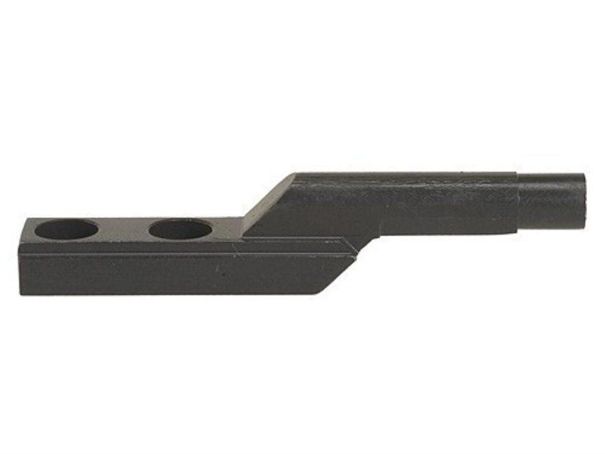 DPMS Bolt Carrier Key AR-15, LR-308 Matte