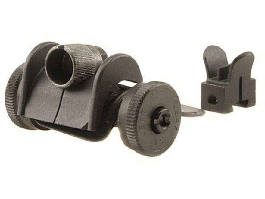 Springfield Armory M1A Match Sight Kit