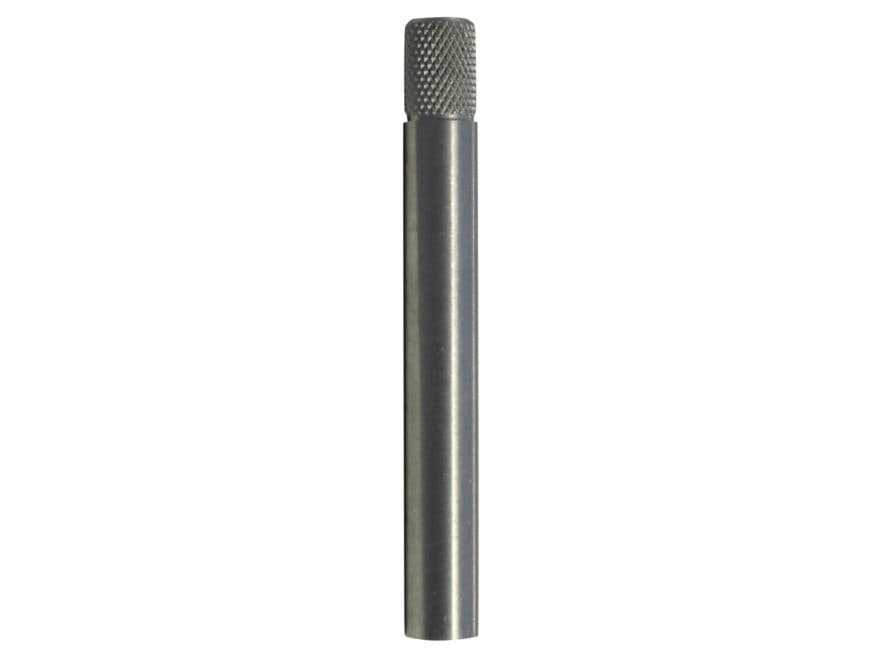 """Smith & Wesson Extractor Rod S&W 60-11, 317, 337, 360-1 3"""" Barrel"""