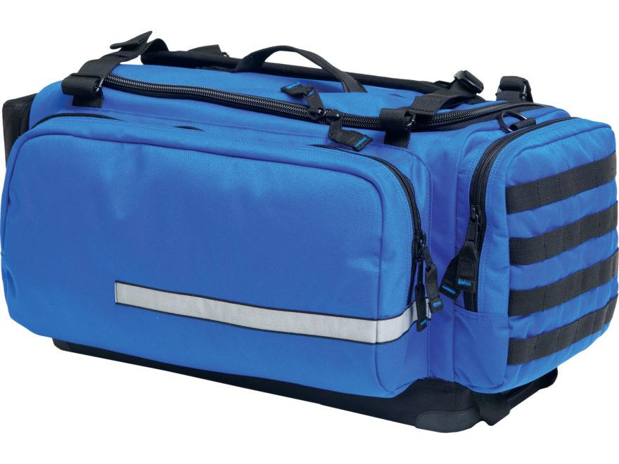5.11 Responder BLS 2000 Duffel Bag Cordura Alert Blue