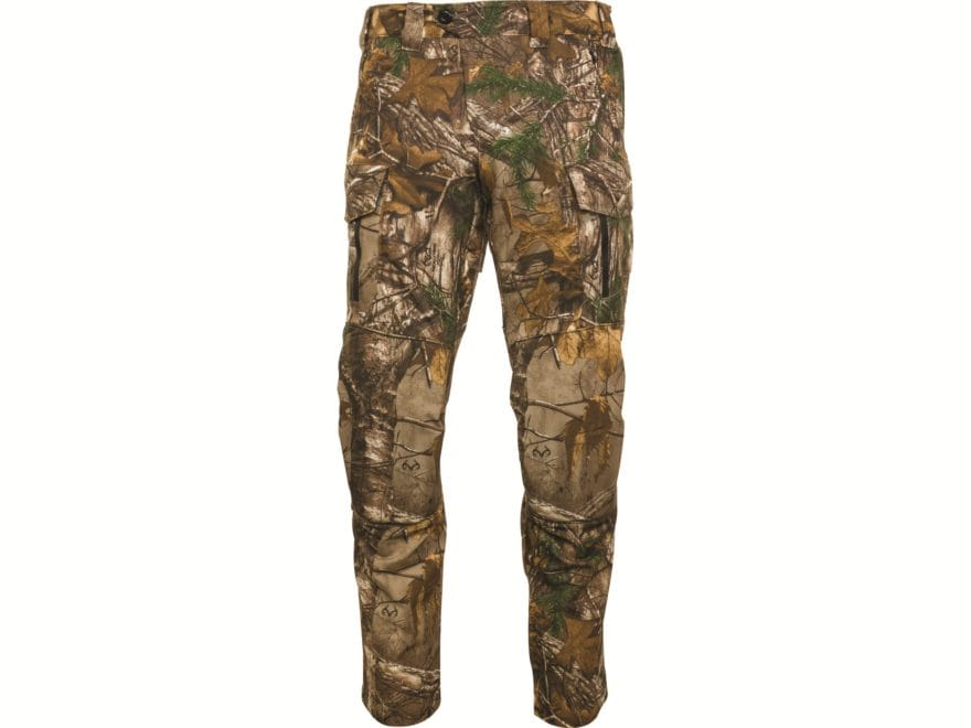 MidwayUSA Men's Guide Pants