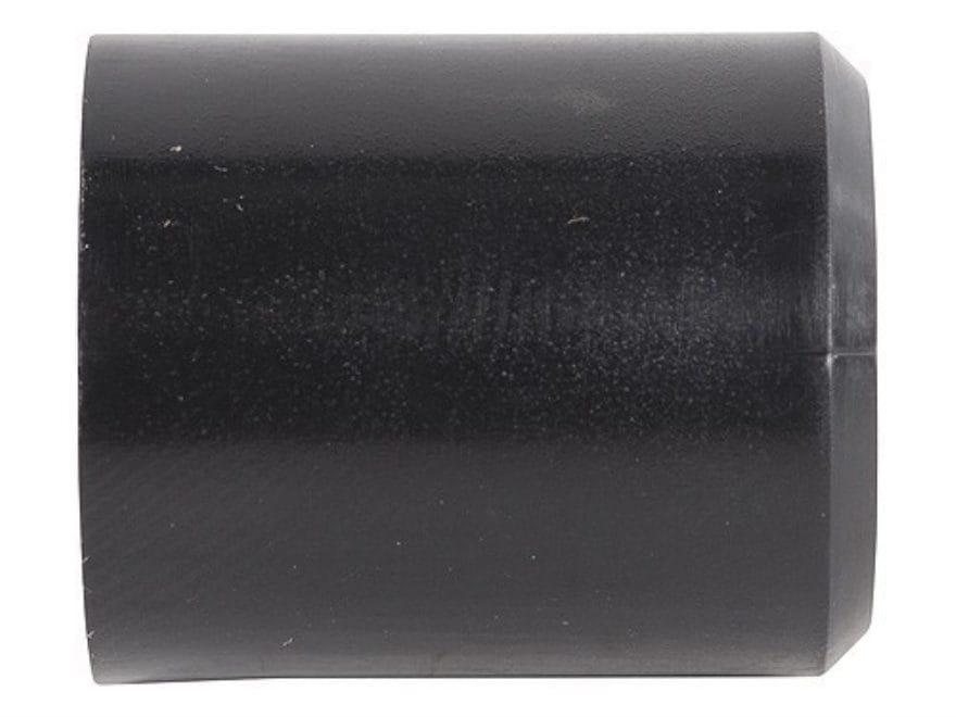 Remington Breech Bolt Buffer Remington 11-87 12 Gauge Super Magnum