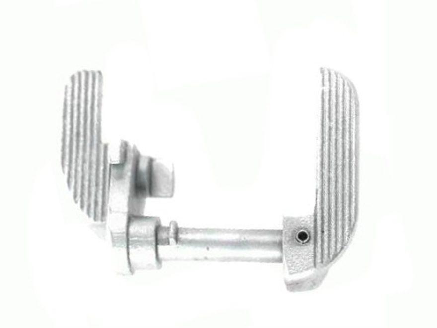 Cylinder & Slide Ambidextrous Safety Browning Hi-Power