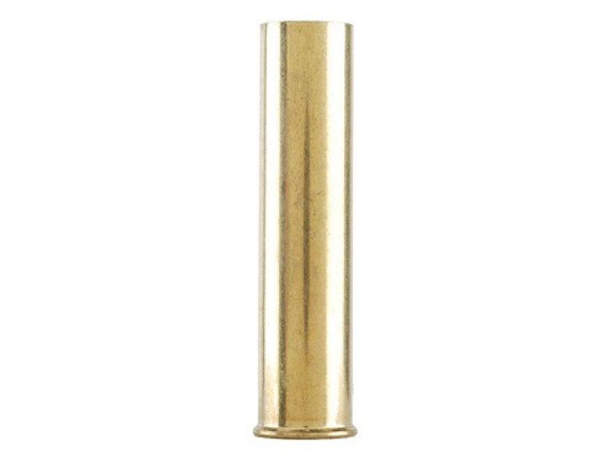 """Magtech Shotshell Hulls 32 Gauge 2-1/2"""" Brass Box of 25"""