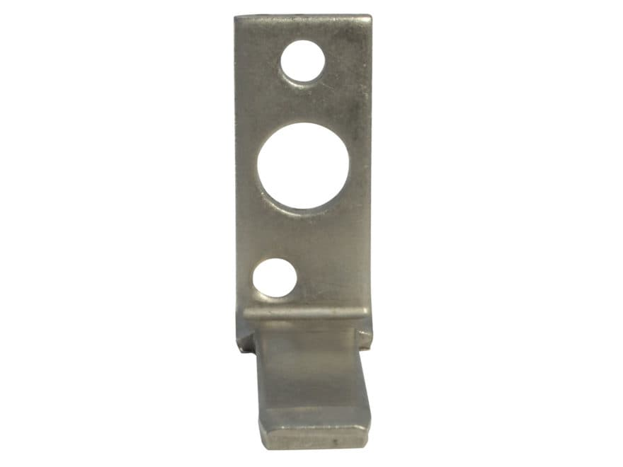 Marlin Magazine Mounting Bracket Marlin 882SS, 882SSV, 17VS