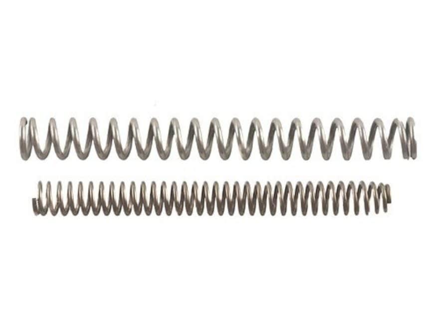 Cylinder & Slide Trigger Reduction Spring Kit (2-1/2 lb Reduction) Browning Hi-Power Ma...