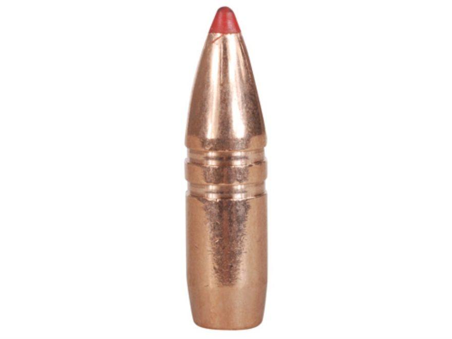 Hornady MonoFlex Bullets 30-30 Winchester (308 Diameter) 140 Grain Flex Tip Expanding B...