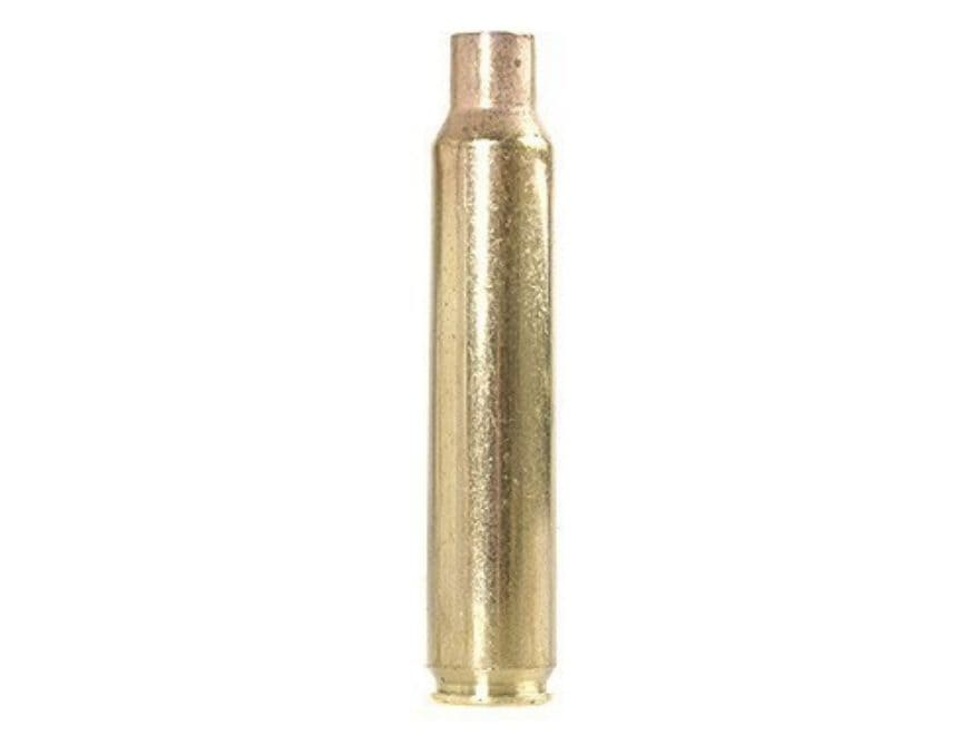 Remington Reloading Brass 338 Remington Ultra Magnum