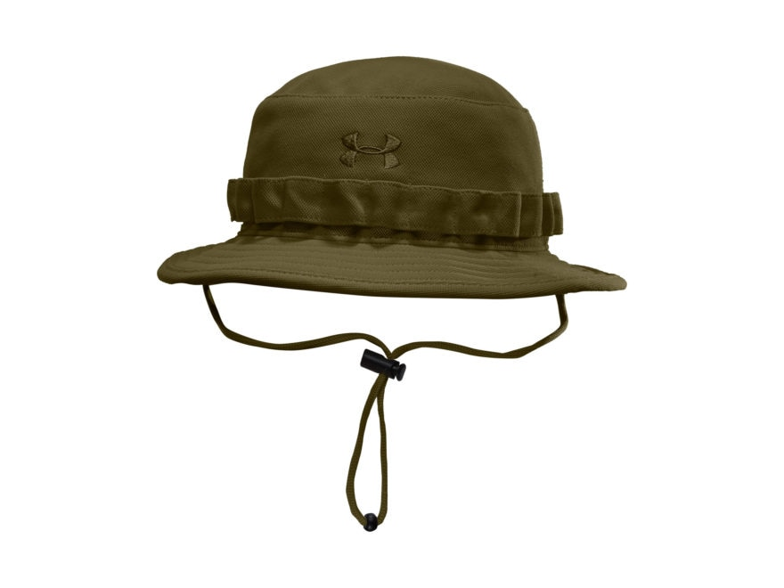 Under Armour UA Tactical Bucket Cap Polyester