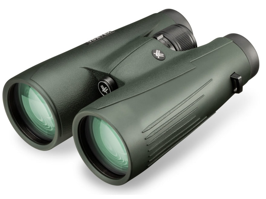 Vortex Optics Vulture HD Binocular Roof Prism