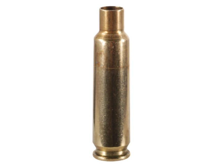 Quality Cartridge Reloading Brass 270 IHMSA Box of 20
