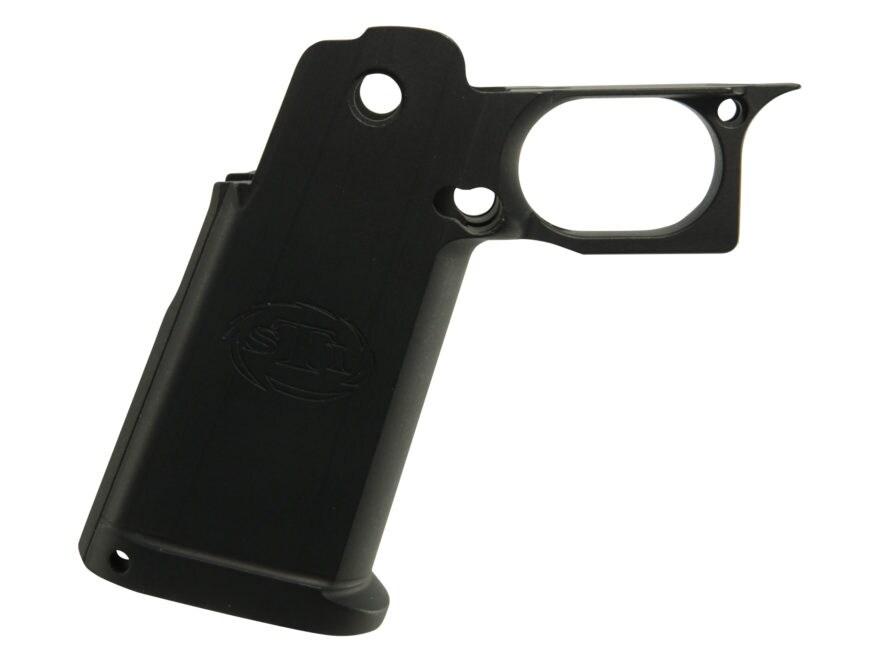 STI Standard Grip Frame STI-2011 SVI Aluminum - MPN: 600-0230001-00