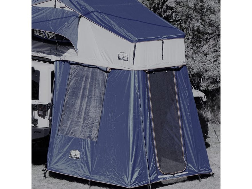 Freespirit Recreation Canopy Series Roof Top Tent Annex