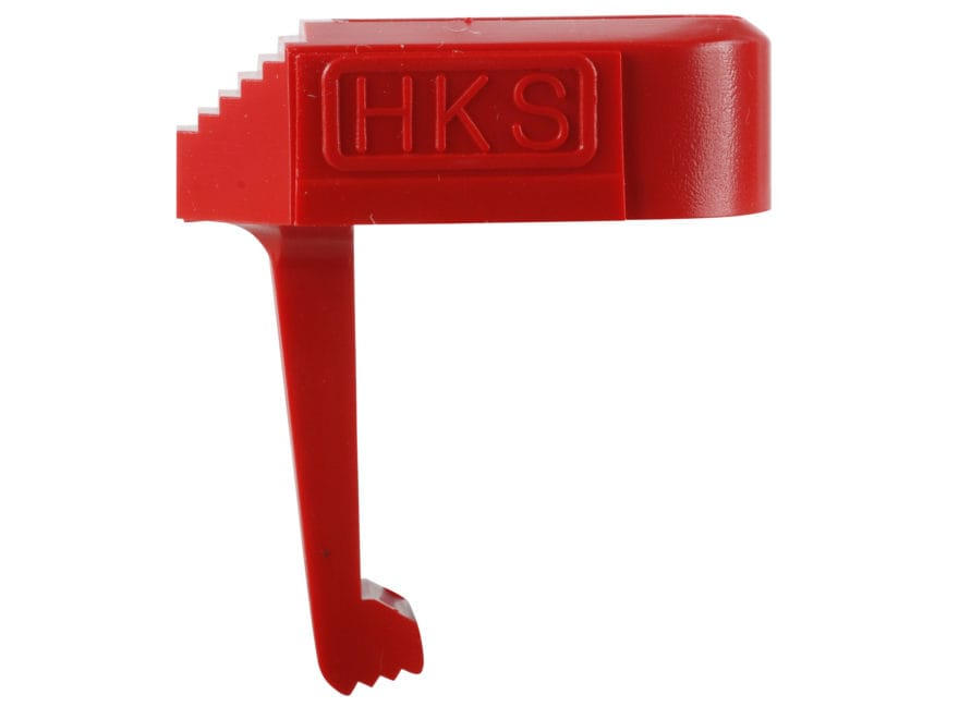 HKS Magazine Loader Browning Buck Mark, Challenger 2, High Standard, Ruger 22/45 22 Lon...