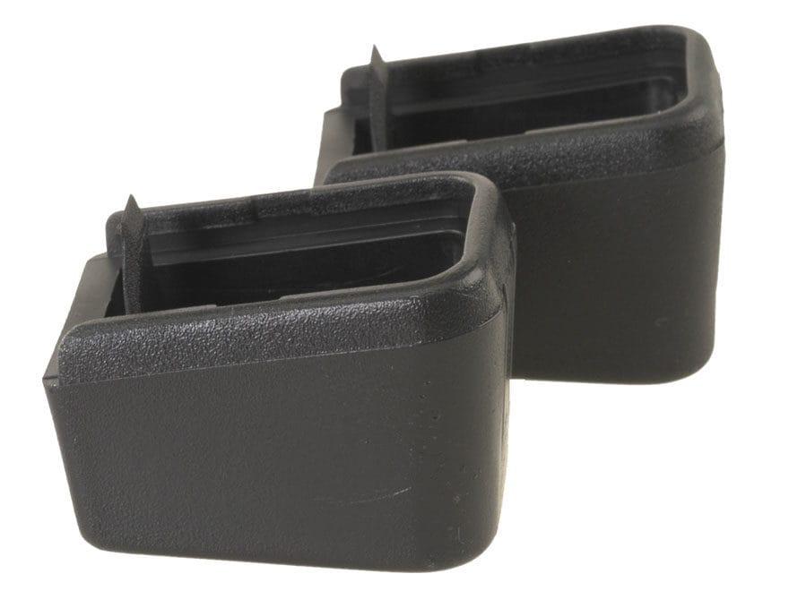 promag mag base pad 2 glock 17 19 22 23 26 27 31 32 33 mpn pm050