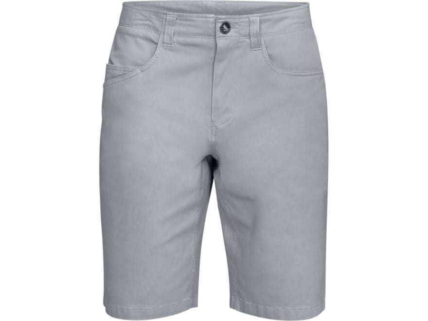 Under Armour Men's UA Payload Shorts Cotton