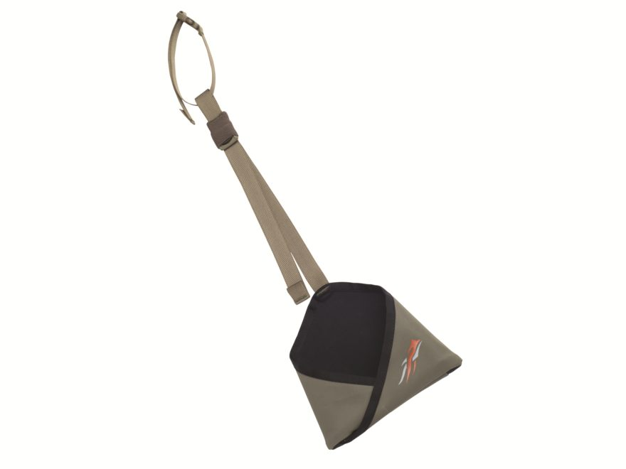 Sitka Gear Backpack Gun Sling Hypalon Pyrite