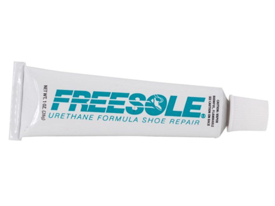 Gear Aid Freesole Shoe Repair