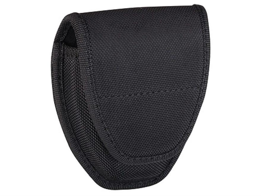 ASP Tactical Handcuff Case Nylon Black